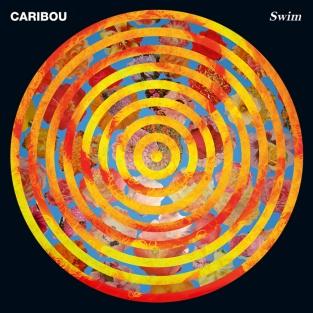 album-caribou-swim