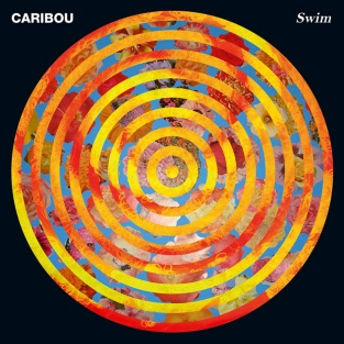 album-caribou-swim