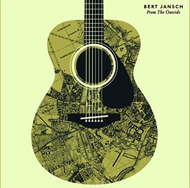 bert-jansch-from-the-outside-670-380