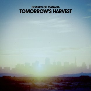 boards-of-canada-tomorrows-harvest-album-cover-music-for-a-post-apocalyptic-age-we-shall-reap-what-we-sow