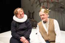 edward-petherbridge-and-paul-hunter-in-my-perfect-mind-at-the-young-vic