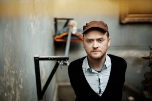 james_yorkston_-_credit-_steve_gullick_1408581906_crop_550x367