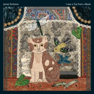 james_yorkston_cat