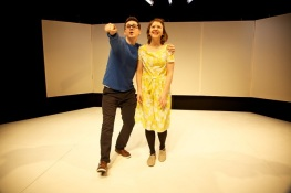 radiant-vermin-prooduction-image-1-sean-michael-verey-and-gemma-whelan-image-by-anna-soderblom