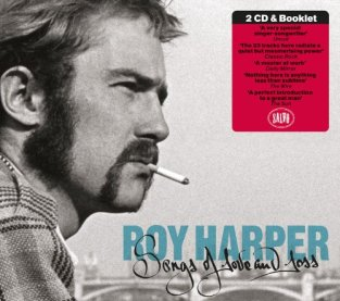 roy_harper_compilation_cover