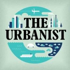 the-urbanist_final-5718a99ad5ba5
