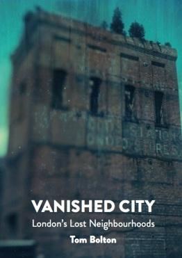 vanished-city