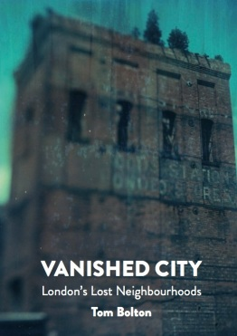 vanished-city