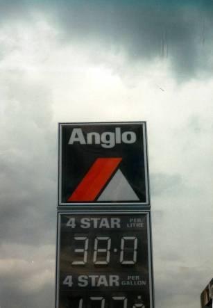 Anglo1.jpg
