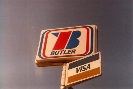 Butlerx