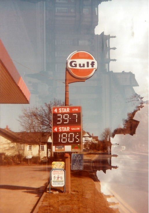 Gulfx