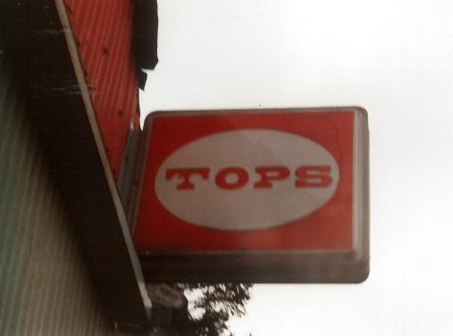 Topsx