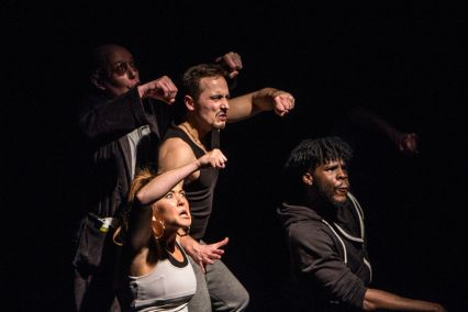 Unpolished Theatre - Flesh and Bone - Tryouts @Pleasance, credit Heather Pasfield - ed.preview.jpg