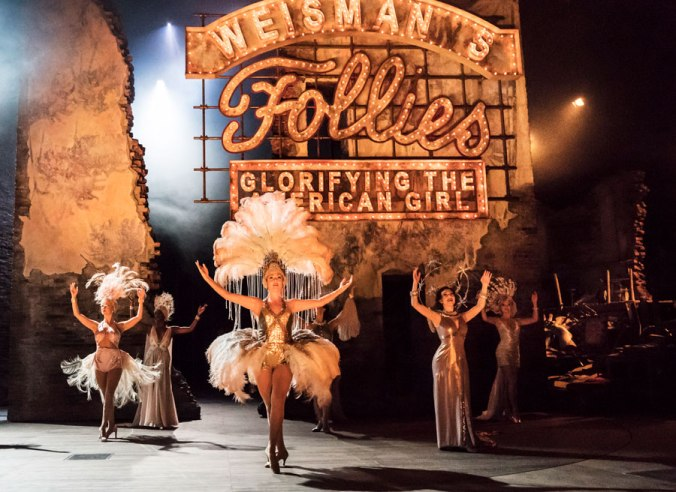 00285-FOLLIES-at-the-National-Theatre-c-Johan-Persson
