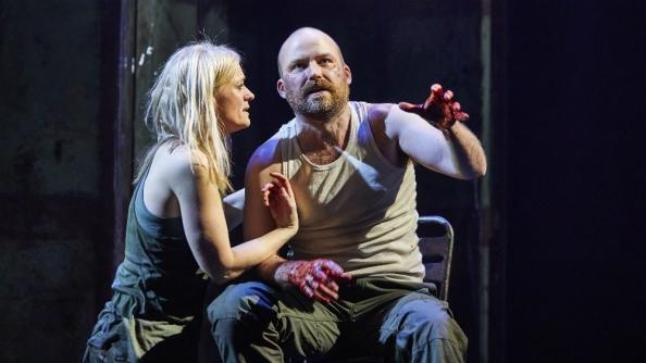 macbeth-national-theatre