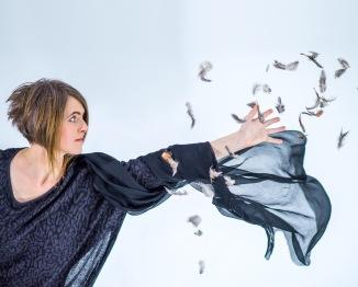 Karine-Polwart-2018-a