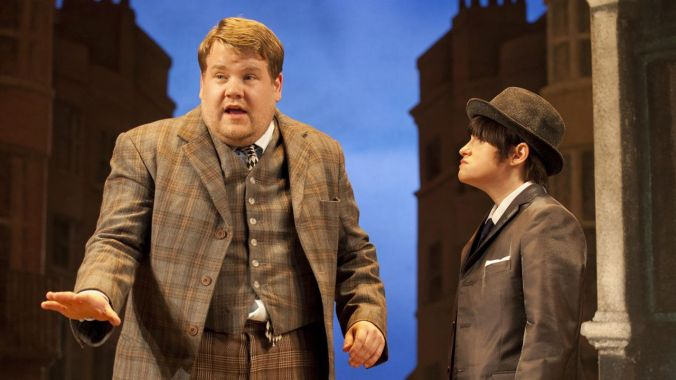 nt-at-home_one-man-two-guvnors-2-1280x720