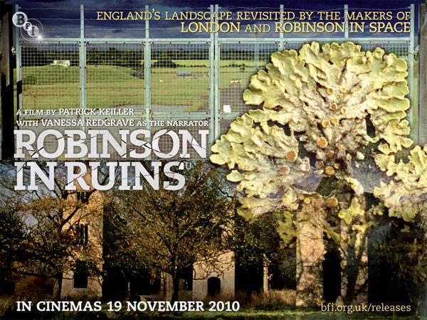 robinson_ruins
