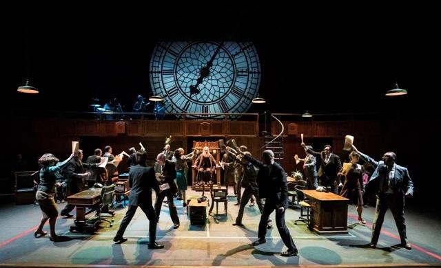 this-house-national-theatre-uk-tour-birmingham-rep